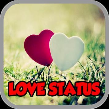 Best Love Status 2018 poster