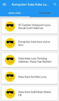 Status Fb Lucu 2018 Fur Android Apk Herunterladen