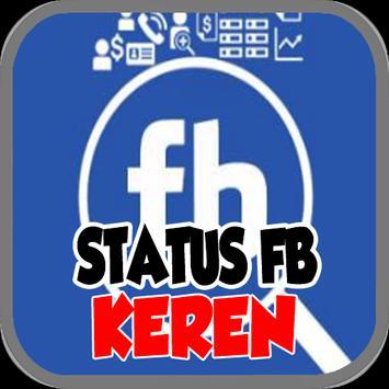 Status Fb Keren Banyak Like Apk App تنزيل مجاني لأجهزة Android