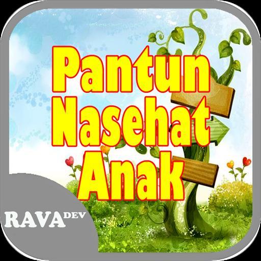 Pantun Nasehat Anak Sekolah For Android Apk Download