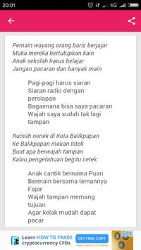 Pantun Nasehat Bijak Berbalas For Android Apk Download