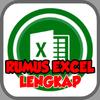 Rumus Excel (Lengkap) icon