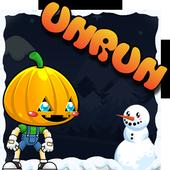 UNRUN icon