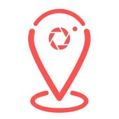Ravel icon