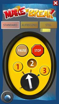 Ravensburger Game Companion apk screenshot