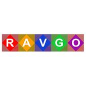 RAVGO (Unreleased) icon