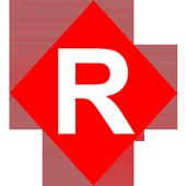 RAVGO icon