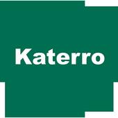 Katerro icon