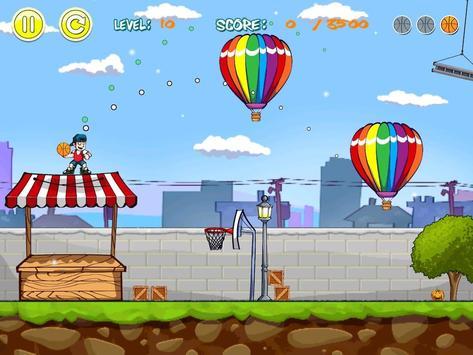 Perfect Dude Challenge apk screenshot