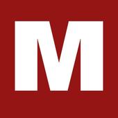 UTDesign Makerspace:Campus App icon