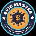 Play Quiz Master
