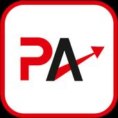 PlayAutoma icon