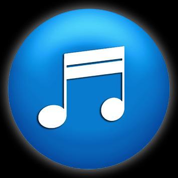Simple Mp3 Downloader V3 for Android - APK Download