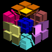 Box Trap icon