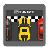Speed Cars Racing icon