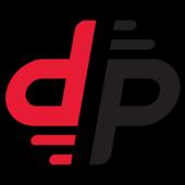 DrivePower icon