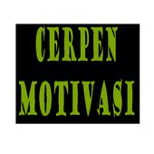 Cerpen Motivasi icon