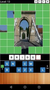 Guess Pic apk screenshot