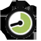 Productivity Clocker icon