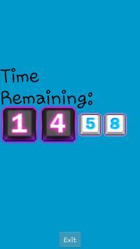 Productivity Clocker screenshot 2