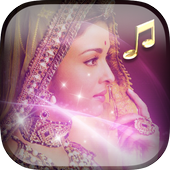 Hindi Bollywood Ringtones icon