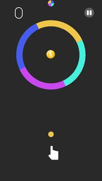 Lope Lope Color Circle screenshot 1
