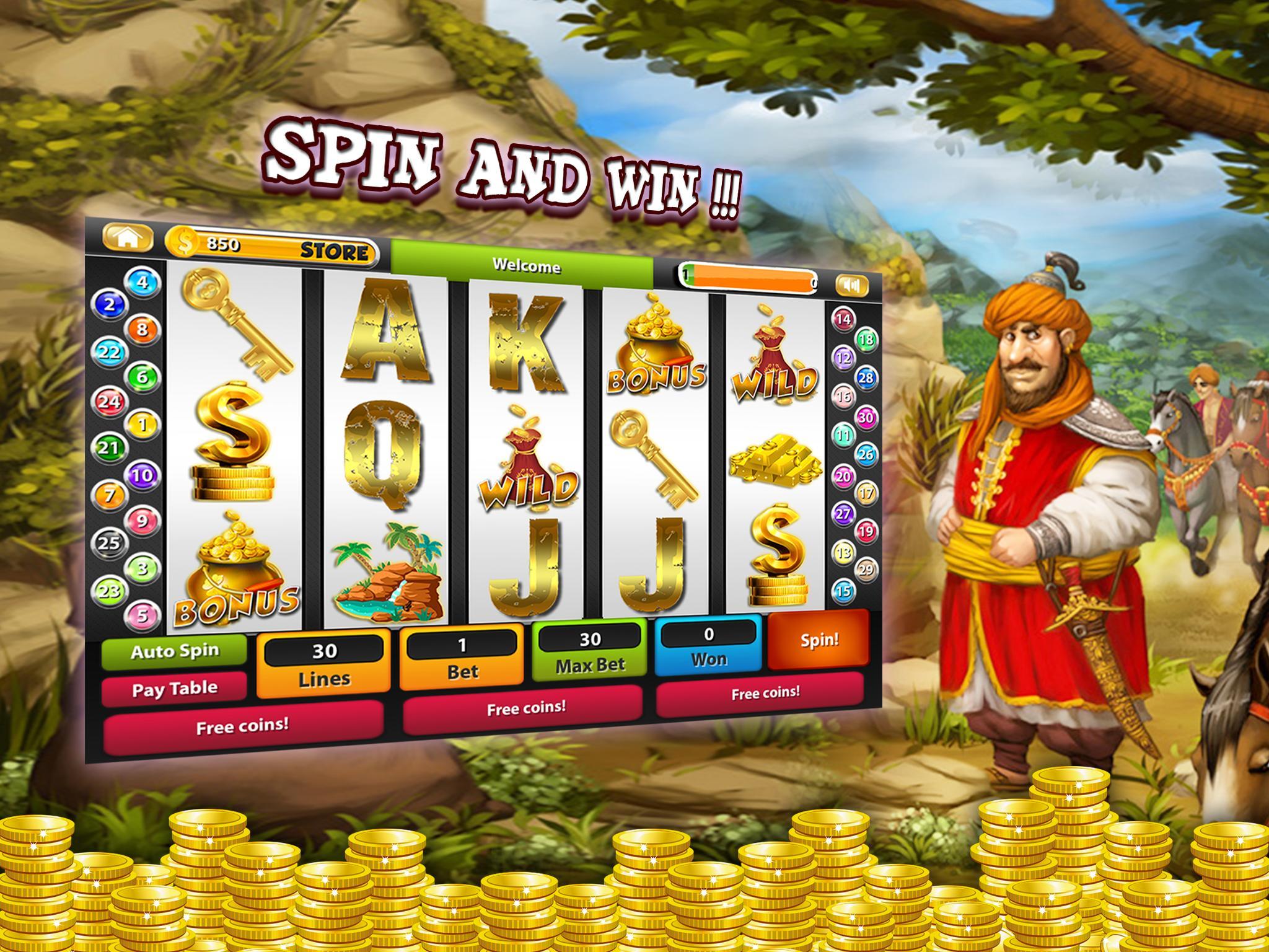 Азартные игры рулетка