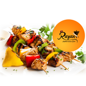 Rayan Grill icon