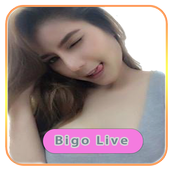 Guide for hot bigo live videos icon