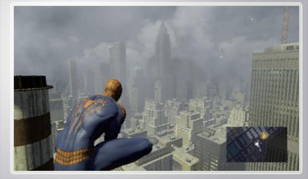 Guide Amazing Spider-Man 2 new screenshot 2