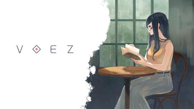VOEZ تصوير الشاشة 10