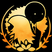 Deemo icon