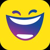 FunOn icon