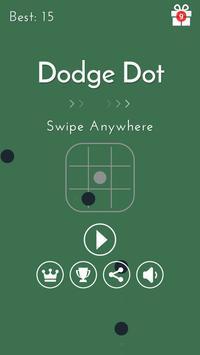 DodgeDot screenshot 5