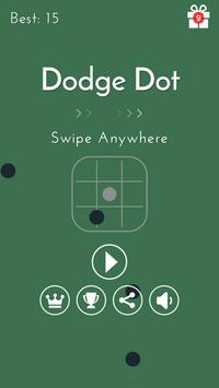 DodgeDot poster