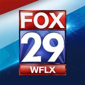 WFLX Fox 29 icon