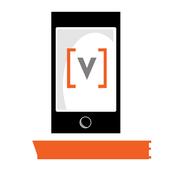 VentuRe remoting icon