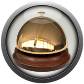 Top Bells and Whistles icon
