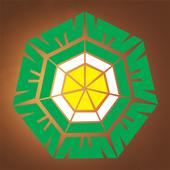 ديوان شراب الوصل icon