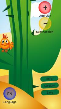Balloon Boom Math (Unreleased) poster