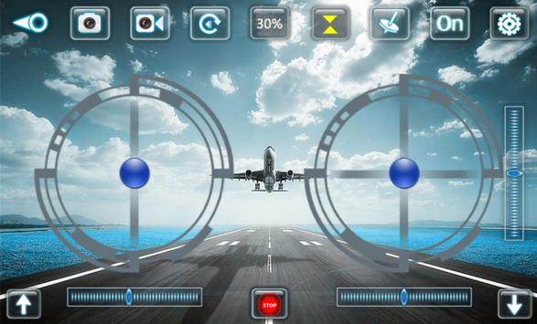 Rayline RX5 apk screenshot