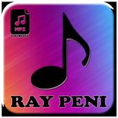 Full Album Pop Bali : RAY PENI icon