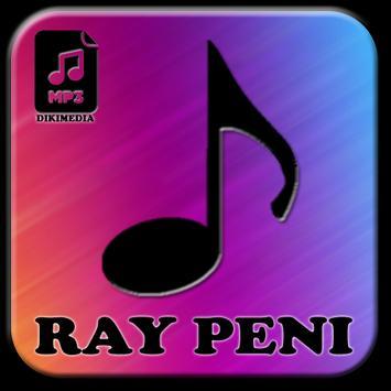 Full Album Pop Bali : RAY PENI apk screenshot