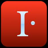 Iconia - Icon Pack icon