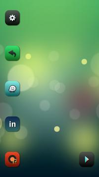 Iconia - Icon Pack apk screenshot