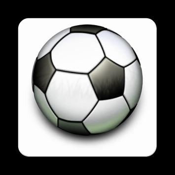 Memory Game Sports screenshot 1