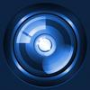 RXCamPro icon