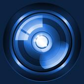 RXCamLink icon