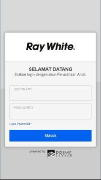 Ray White Sentul screenshot 1