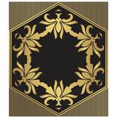 RWMT LIBRARY - Ray White Toha icon
